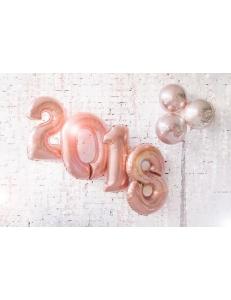 Оформление на Новый год