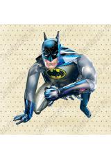 Шар ходячий Бэтмен