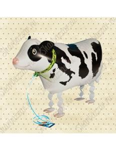 Шар ходячий Корова