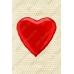 Фигура Сердце