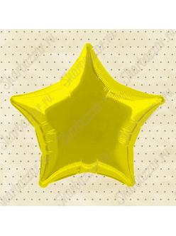 Фигура Звезда